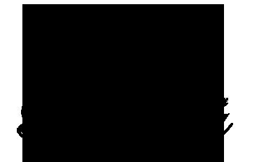 logo-pasqua-medio-b